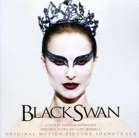 Black Swan/ O.S.T. - Black Swan / O.S.T.