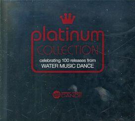 Platinum Collection - Platinum Collection