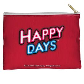 Happy Days Red Fonz Accessory