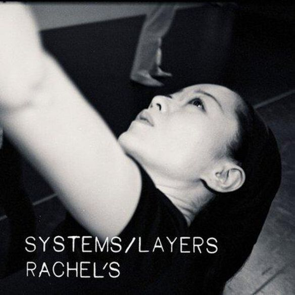 Systems: Layers
