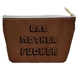 Pulp Fiction Bmf Accessory