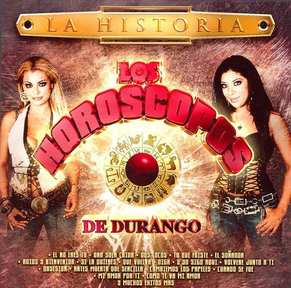 Historia 0108