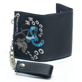 Regular Show Oooohh Chain Wallet