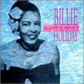 Billie Holiday - Classic Live Recordings