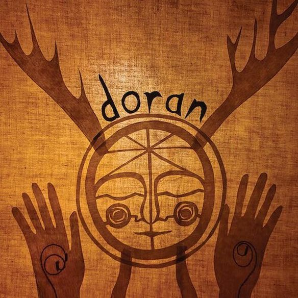 Doran - Doran