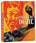 Enter_the_Devil