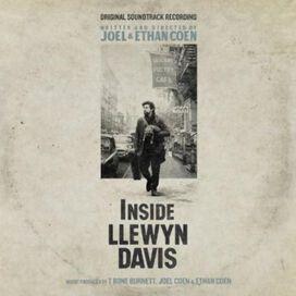Original Soundtrack - Inside Llewyn Davis [Original Motion Picture Soundtrack]