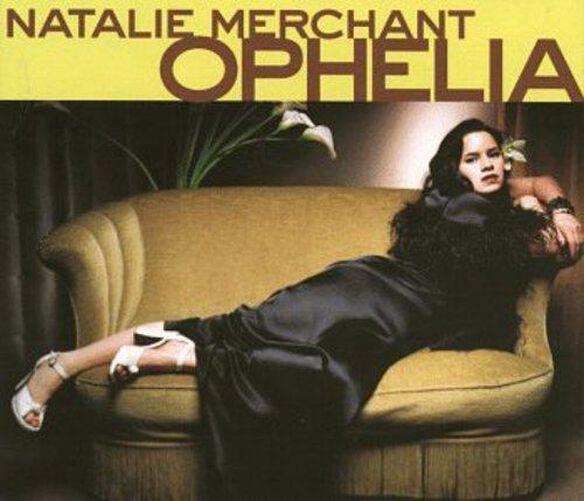 Ophelia (Mod)