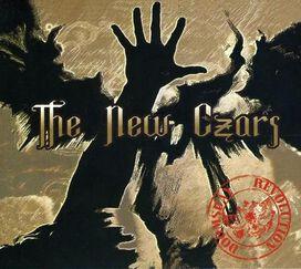 The New Czars - Doomsday Revolution