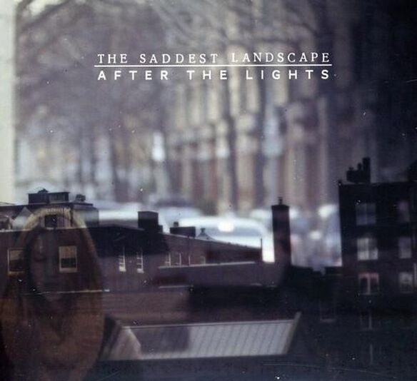 After The Lights