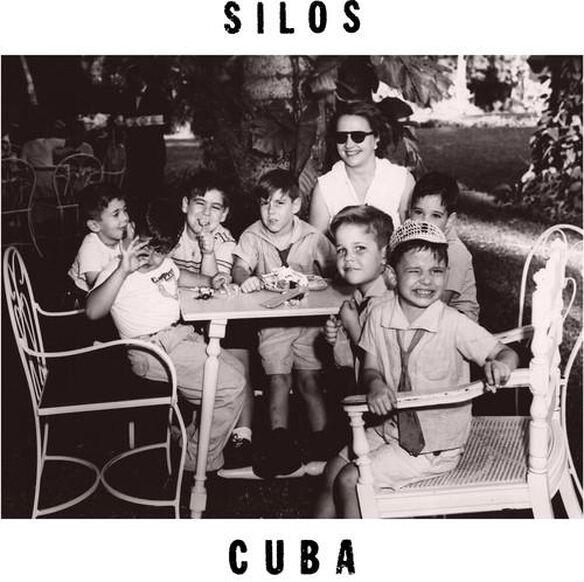 Cuba (Colv) (Wht) (Post) (Dlcd) (Reis)