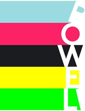 Powell - Sport