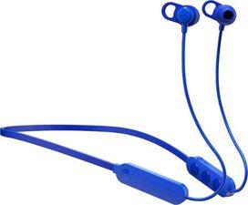 Skullcandy Jib+ In-Ear Wireless Earbuds [Blue]