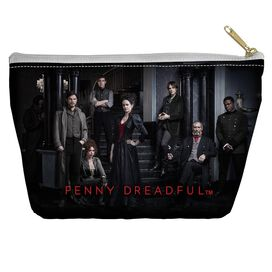 Penny Dreadful Stair Cast Accessory
