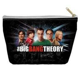 Big Bang Theory Group Spark Accessory