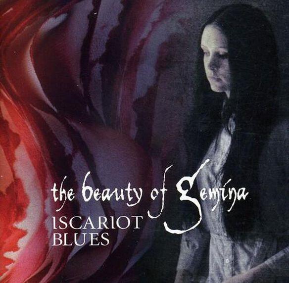 Iscariot Blues (Jewl)