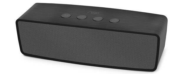 NSP Nexus Wireless Bluetooth Speaker