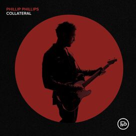 Phillip Phillips - Collateral