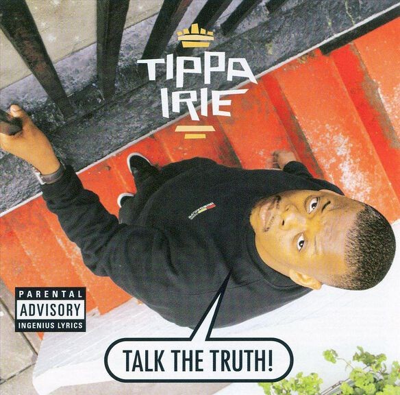 Talk The Truth! 0707