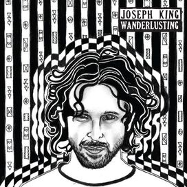 Joseph King - Wanderlusting