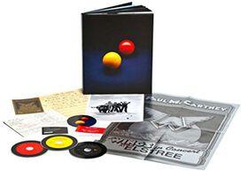 Paul McCartney - Venus & Mars