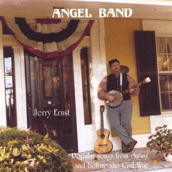 Angel Band