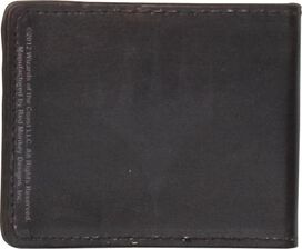 Magic The Gathering Sorin Markov Wallet