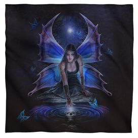 Anne Stokes Immortal Flight Bandana