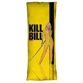 Kill Bill Vol 1 Poster Microfiber Body
