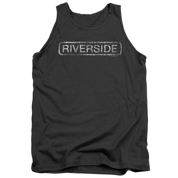 Riverside Riverside Distressed Adult Tank