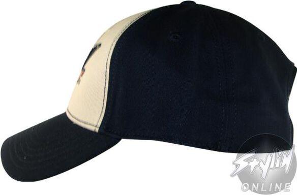 Natural Light Opener Hat