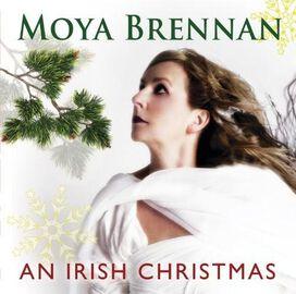 Moya Brennan - Irish Christmas