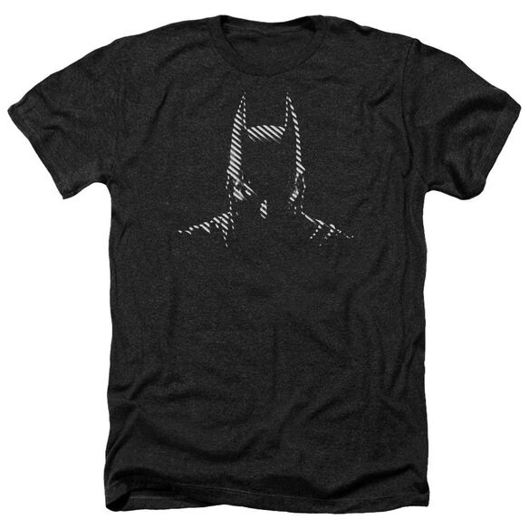 Batman Noir Adult Heather