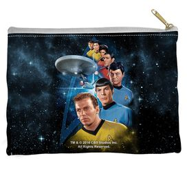 Star Trek Among The Stars Accessory