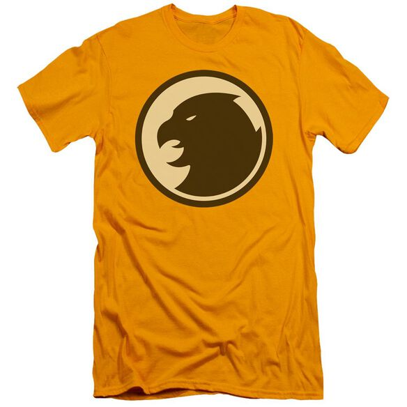 Dco Hawkman Symbol Short Sleeve Adult T-Shirt