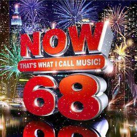 Various Artists - Now That's What I Call Music! 68
