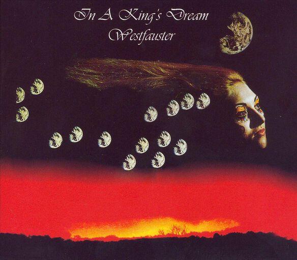 In A King's Dream (Ita)
