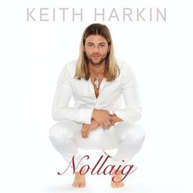 Keith Harkin - Nollaig