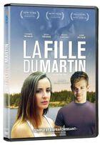 La Fille Du Martin (The Martin Girl)