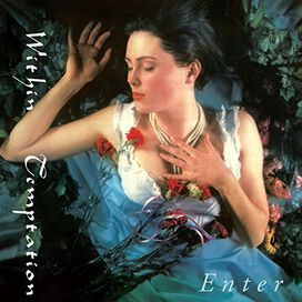 Within Temptation - Enter / The Dance