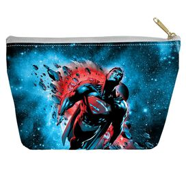 Superman Super Cosmos Accessory