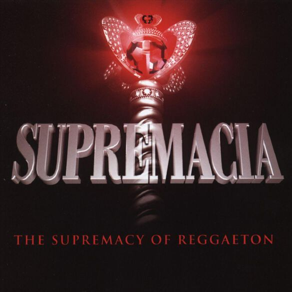 Supremacia 0605