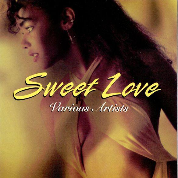 Sweet Love V1 297