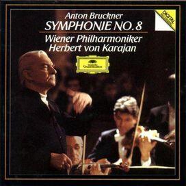 A. Bruckner - Symphony 8