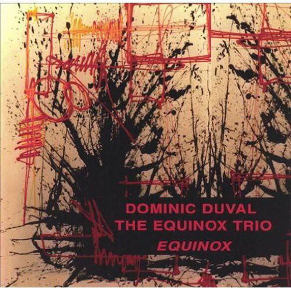 Equinox Trio