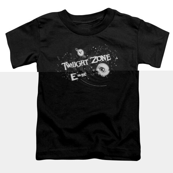 TWILIGHT ZONE ANOTHER DIMENSION-S/S T-Shirt