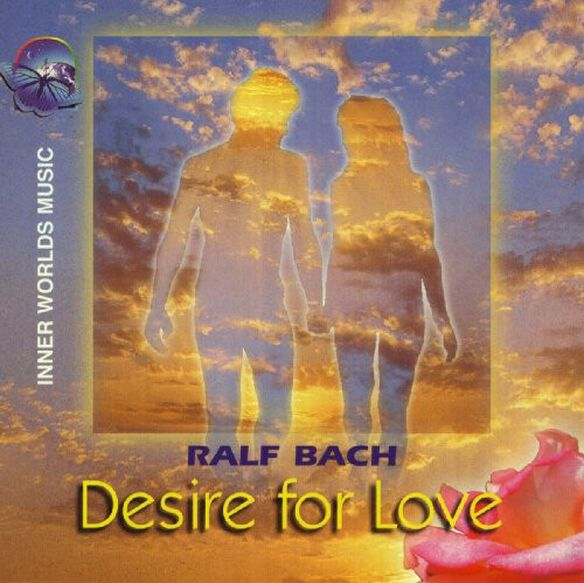 Ralph Bach - Desire for Love