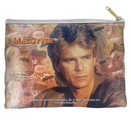 Macgyver Tools Of The Trade Accessory