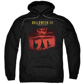 Halloween Iii Season Of The Witch-adult