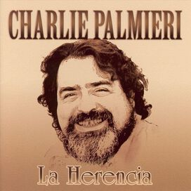 Charlie Palmieri - Herencia